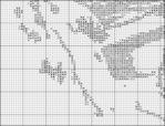 Превью 1949 (700x534, 187Kb)