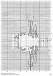 Превью 1954 (493x700, 198Kb)