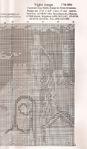 Превью 1964 (407x700, 199Kb)