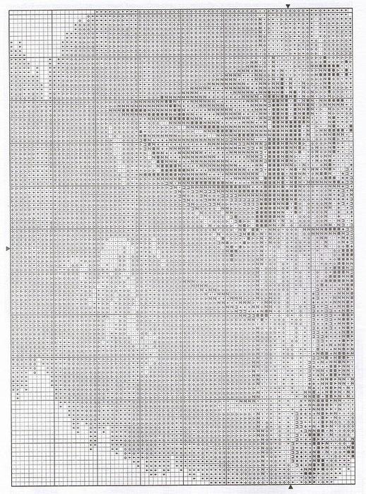 2000 (518x700, 243Kb)