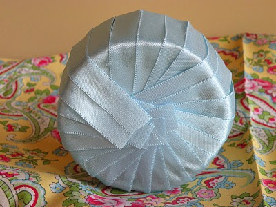diy fabric cupcakes 007 (400x300, 40Kb)