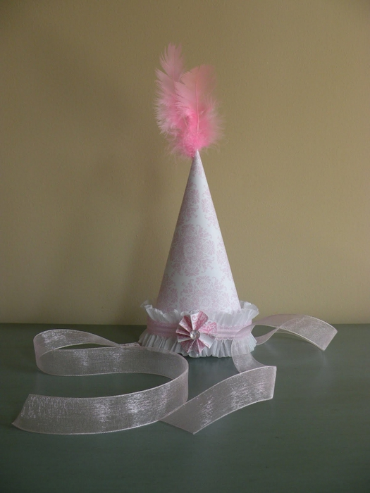 diy party hats 036 (525x700, 180Kb)