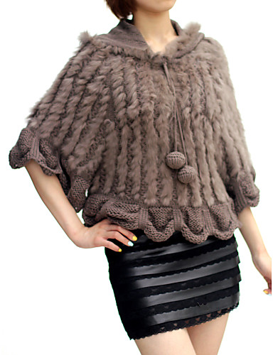 3-4-sleeve-hooded-collar-evening-office-rabbit-fur-coat-more-colors_botium1338549463715 (384x500, 57Kb)