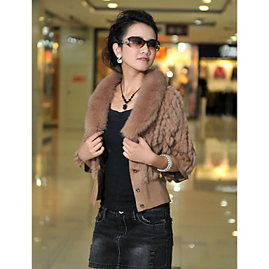 3-4-sleeve-rabbit-fur-casual-jacket-with-buttons_fwglin1331174887559 (384x384, 41Kb)