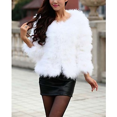 collarless-collar-long-sleeve-ostrich-fur-evening-coat-more-colors_emsoyt1331541798739 (384x384, 27Kb)