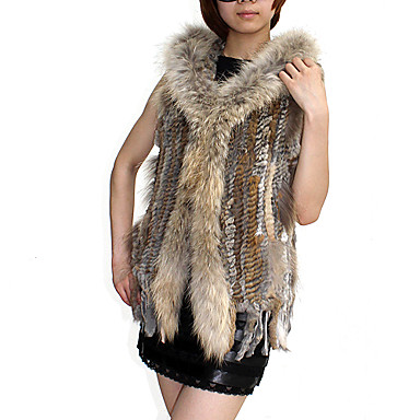 genuine-rabbit-fur-hooded-office-career-knit-vest-more-colors_uqrgvv1340686226453 (384x384, 43Kb)