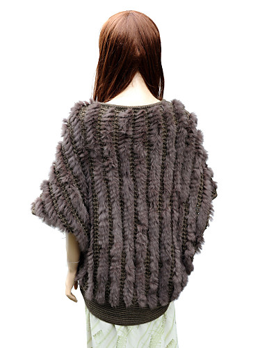 genuine-rabbit-fur-knitting-vest-sweater_xwrtif1335523691536 (384x500, 51Kb)