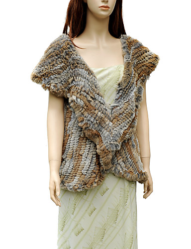 knit-rabbit-fur-fashion-vest-more-colors_tbfdpu1335523554363 (384x500, 58Kb)