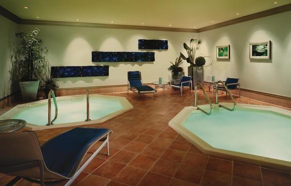 """""""Отель Остров Сокровищ, Лас Вегас, США"""" 74949"""