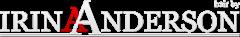3085196_logo_5 (240x37, 73Kb)