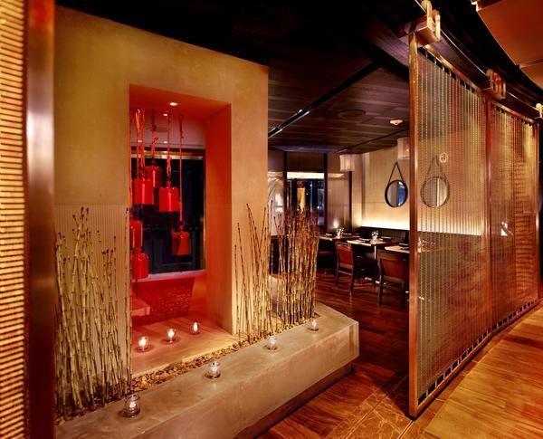 """""""Отель Остров Сокровищ, Лас Вегас, США"""" 62801"""