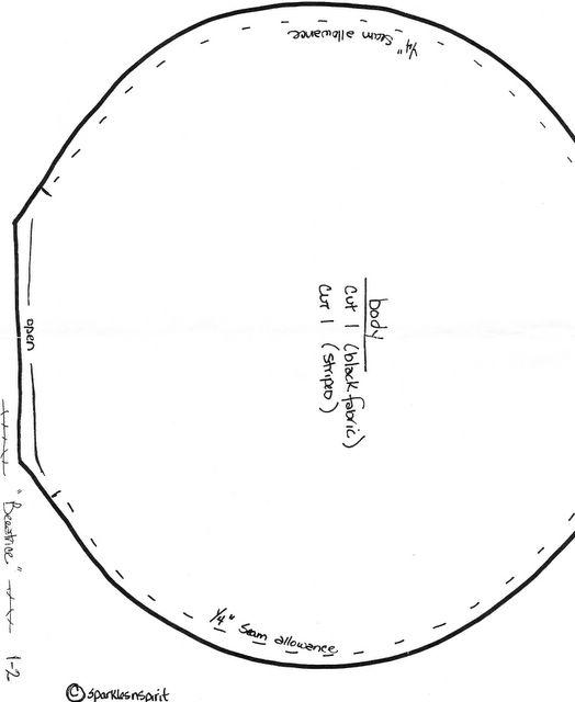beeatrice (15) (524x640, 29Kb)