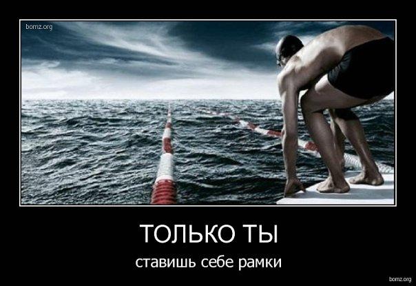 x_09271329 (604x415, 48Kb)