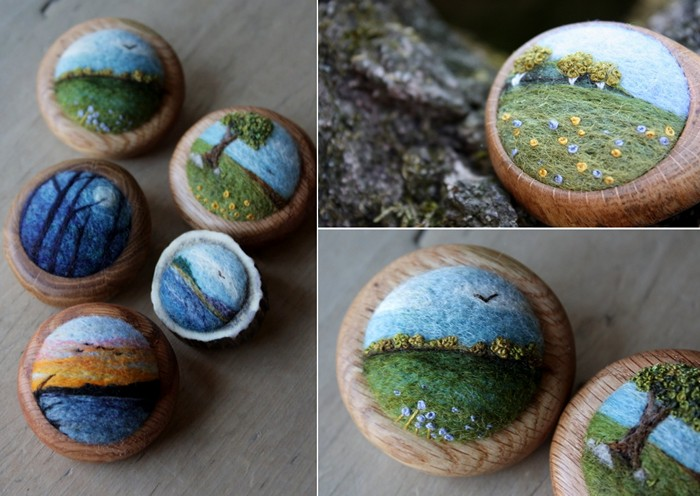 3925073_Landscape_wool_Brooches_6 (700x496, 93Kb)