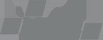 logo (213x83, 8Kb)