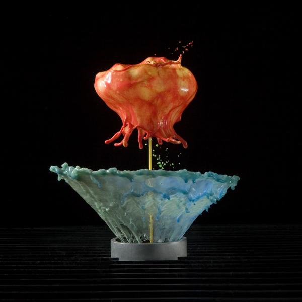 Jack Long креативные фото цветы 5 (600x600, 227Kb)