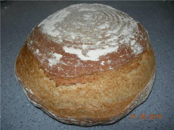 Цельнозерновой пшенично-ржано-овсяный хлеб на холодной опаре/3414243_125788 (570x427, 39Kb)