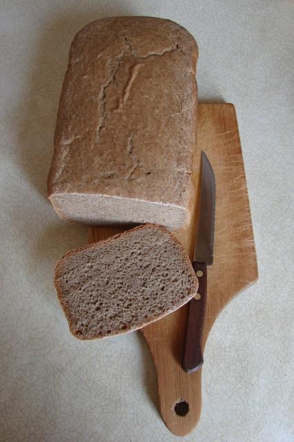 ржано-пшеничный хлеб с добавлением гречневой и овсяной муки на ржаной закваске/3414243_41417_640 (426x640, 77Kb)
