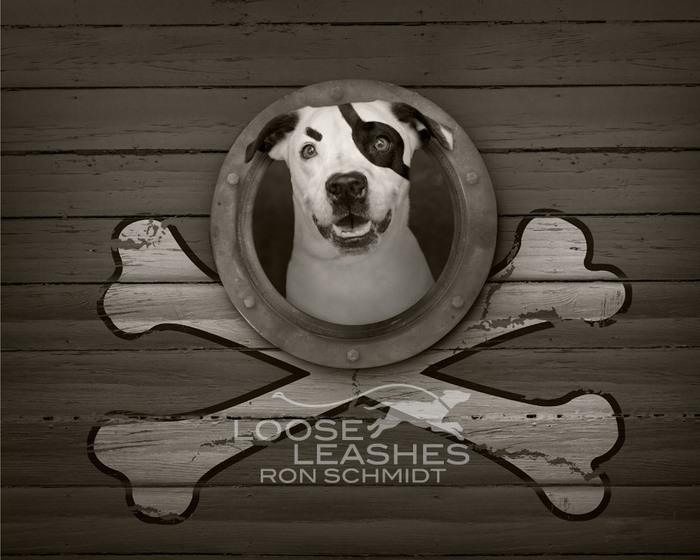 прикольные фото собак Рон Шмидт 1 (700x560, 85Kb)