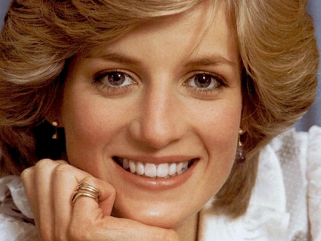 4617818_63824218_DianaPrincessofWalesprincessdiana150266_640_480 (640x480, 105Kb)