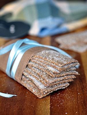 Ржаные крекеры с зерновой смесью/3414243_460185 (303x400, 42Kb)