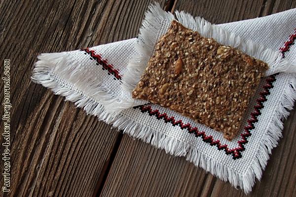 Хрустящие зерновые хлебцы/3414243_Xlebcy6 (600x400, 294Kb)