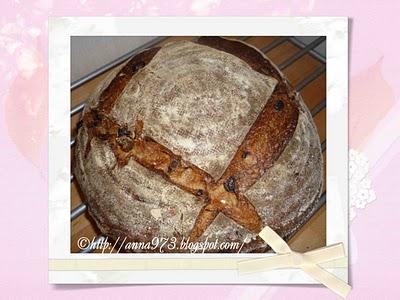 Ржаной хлеб с изюмом и грецким орехом - Sourdough Rye wiht Raisins and Walnuts/3414243_P1070741_Kopie (400x300, 33Kb)