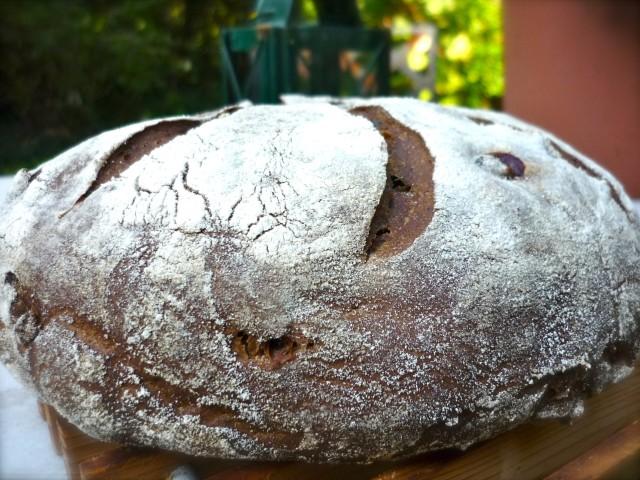Ржаной десертный хлеб/3414243_13832_640 (640x480, 114Kb)
