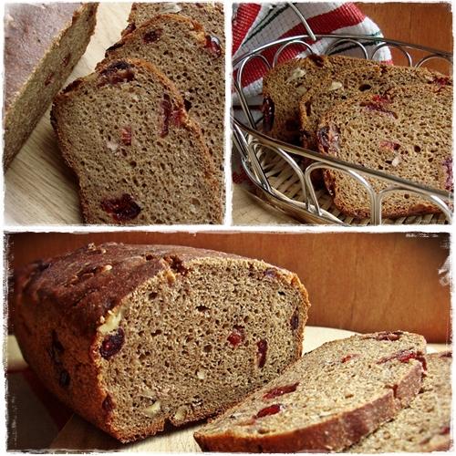 Ржаной заварной хлеб с клюквой и орехами/3414243_cranberryryepage005medium (500x500, 302Kb)