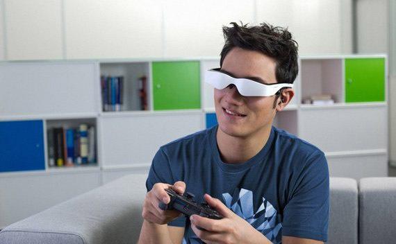 Дисплей-очки (570x352, 40Kb)