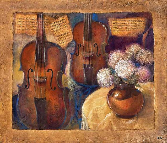 90-Violin4 (700x600, 216Kb)
