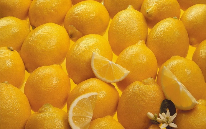 ws_Sour_Lemons_1280x800 (700x437, 120Kb)