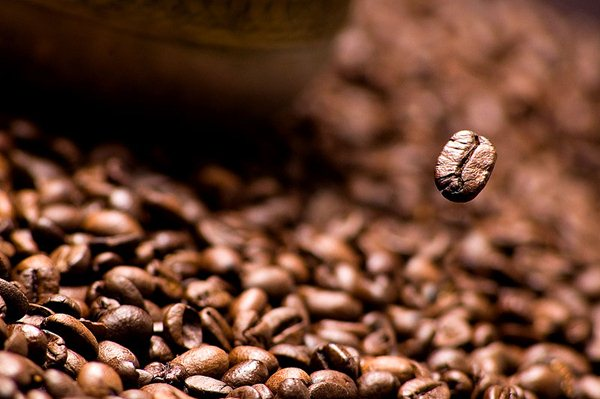 coffee5 (600x399, 45Kb)