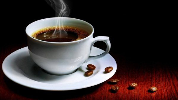coffee9 (600x337, 24Kb)