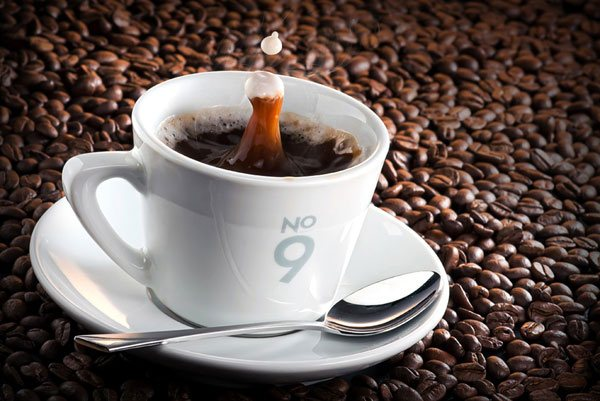 coffee19 (600x401, 59Kb)