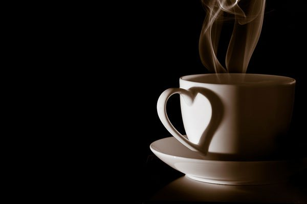 coffee21 (600x400, 14Kb)