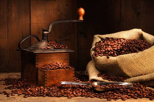 coffee23 (600x398, 55Kb)