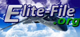 elitefileheadv (320x150, 29Kb)