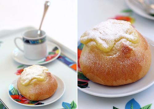 Веницианские булочки с кремом лимончелло/3414243_2597018345_11e7d4ced7 (500x355, 112Kb)
