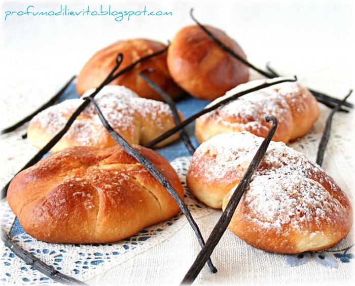 Ванильные булочки от Адриано/3414243_pandolci_vaniglia_ (700x565, 327Kb)
