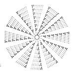 Превью шапка2 (604x604, 61Kb)