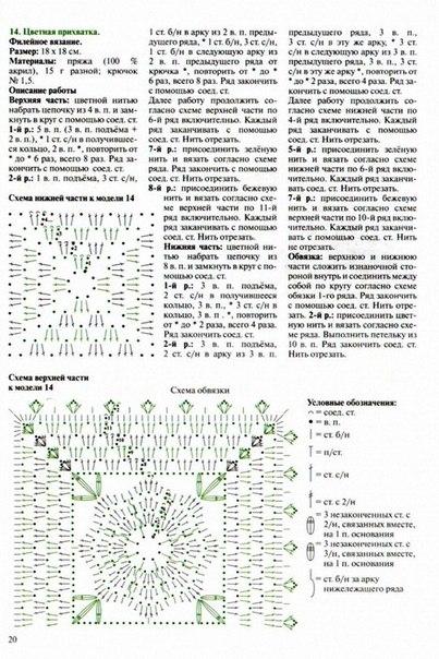 прихватки1 (403x604, 92Kb)