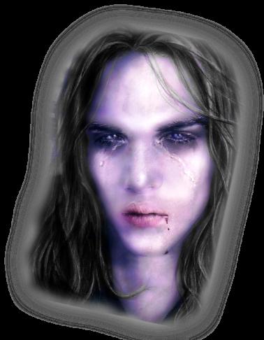 3996605_vlublennii_vampir_1 (378x486, 308Kb)