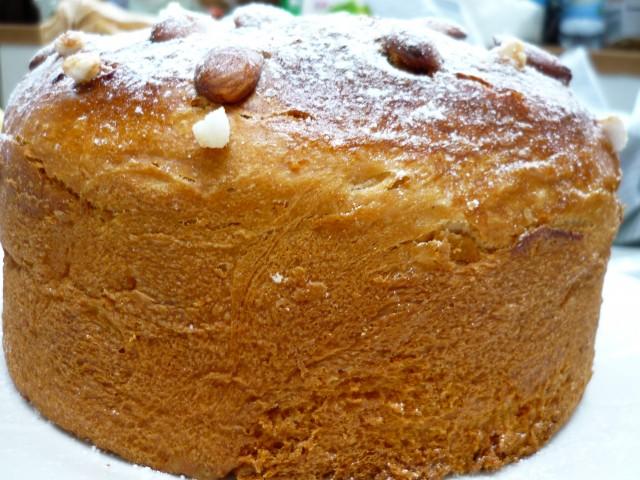 Венецианский пасхальный хлеб - Fugassa Venexiana/Veneta/3414243_85082_640 (640x480, 105Kb)