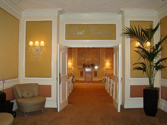 """""""Отель Остров Сокровищ, Лас Вегас, США"""" 66202"""