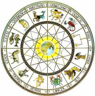 zodiac (400x404, 47Kb)