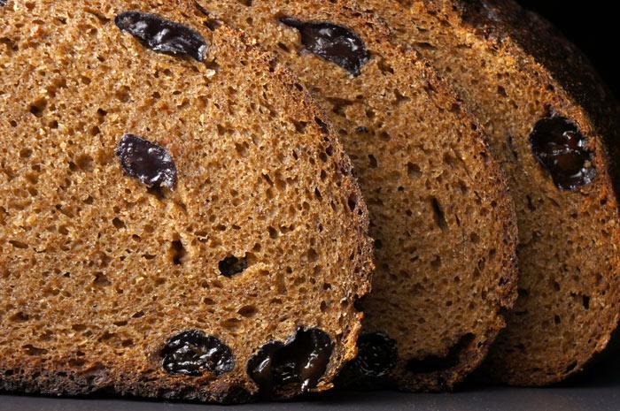 Хлеб заварной с изюмом/3414243_24eb3e6d10ec50bb55b97aa71af8985c (700x465, 130Kb)