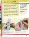 Превью вязаное пироженко2 (502x640, 106Kb)