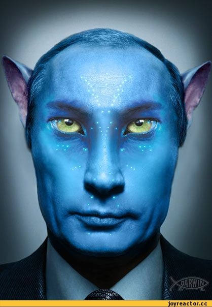 картинки-про-медведева-и-путина-аватар-приколы-крабэ-5313 (418x604, 35Kb)