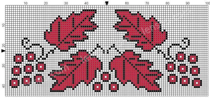 2_4 (700x328, 80Kb)